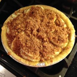 sour-cream-apple-pie-11.jpg