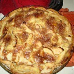 sour-cream-apple-pie-2.jpg