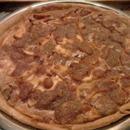 sour-cream-apple-pie-4.jpg