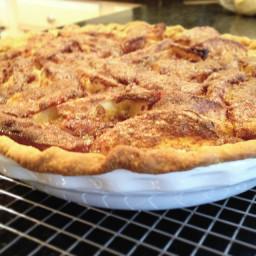 sour-cream-apple-pie-9.jpg