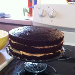 sour-cream-chocolate-cake-with-pean-5.jpg