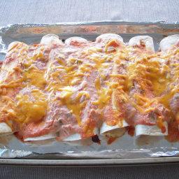 sour-cream-enchiladas-11.jpg