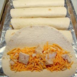 sour-cream-enchiladas-14.jpg