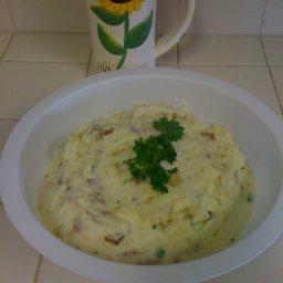 sour-cream-mashed-potatoes.jpg