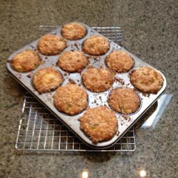 sour-cream-peach-muffins-5.jpg