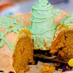 sour-cream-pumpkin-bundt-cake-5.jpg