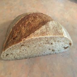 sourdough-bread-750de1726c290905f3386048.jpg