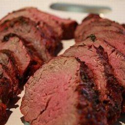 south-of-the-border-grilled-pork-te-4.jpg