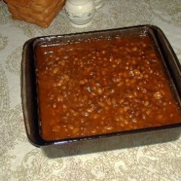 southern-baked-beans-2.jpg