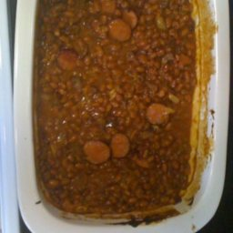 southern-baked-beans-3.jpg