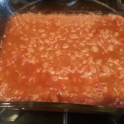 southern-baked-beans-9.jpg