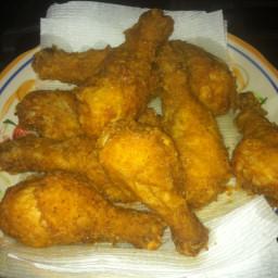 southern-fried-chicken-24.jpg