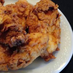 southern-fried-chicken-recipe-2436416.jpg