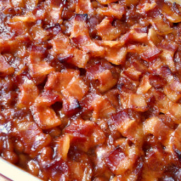 southern-style-baked-beans-2243447.jpg