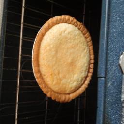 southern-style-buttermilk-pie-makes-2.jpg