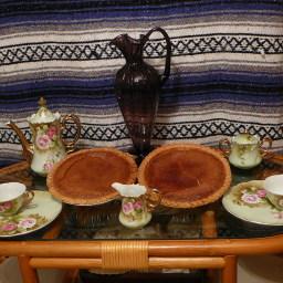 southern-style-buttermilk-pie-makes.jpg