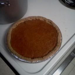 southern-sweet-potato-pie-2.jpg