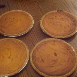 southern-sweet-potato-pie-5.jpg