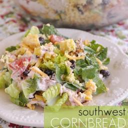 southwest-cornbread-salad-1179322.jpg