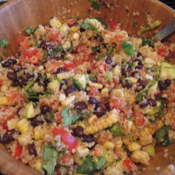 southwest-couscous-salad-2.jpg