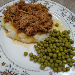 Southwest Pork Loin