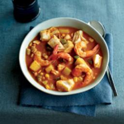 southwest-seafood-chowder-7.jpg