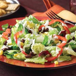 Southwest Veggie Salad