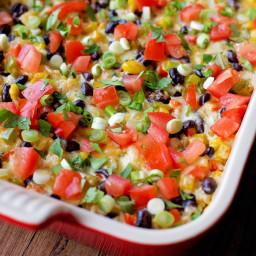 southwestern-burrito-bowl-bake-1714993.jpg