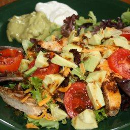 southwestern-grilled-chicken-salad-2.jpg