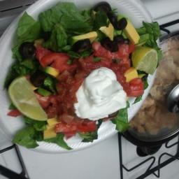 southwestern-grilled-chicken-salad-4.jpg