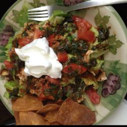 southwestern-grilled-chicken-salad-6.jpg