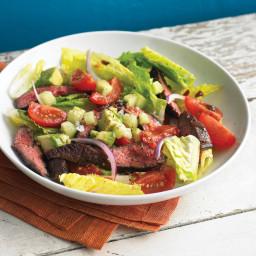 southwestern-steak-salad-2211412.jpg
