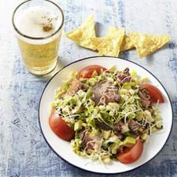 southwestern-steak-salad-ab71d8.jpg