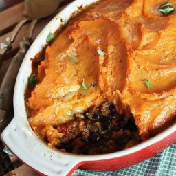 pie sweet potato pie sweet potato pie sweet potato pie sweet potato ...