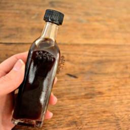 soy-free-soy-sauce-gluten-free-2189619.jpg