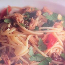 spaghetti-all-acciughe-e-tonno.jpg