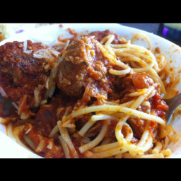 spaghetti-and-meatballs-10.jpg