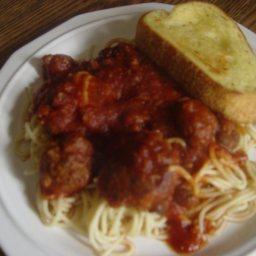 spaghetti-and-meatballs-4.jpg