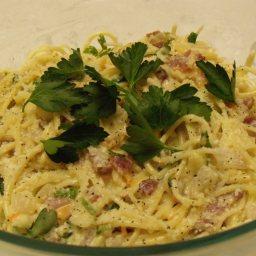 spaghetti-carbonara-2.jpg