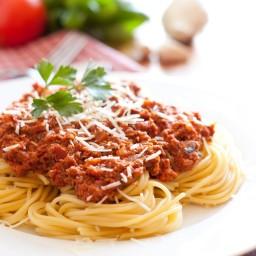 spaghetti-sauce-078aa4.jpg