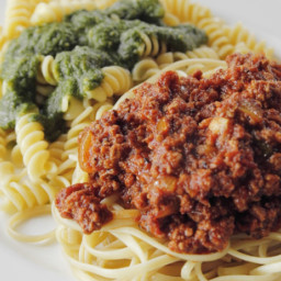 spaghetti-sauce-1362879.jpg