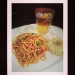 spaghetti-sauce-24.jpg