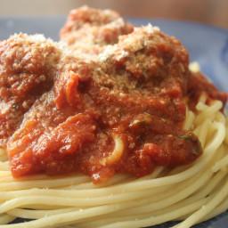 spaghetti-sauce-a46dcd.jpg
