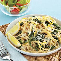 spaghetti-with-ricotta-lemon-a-8750bf.jpg