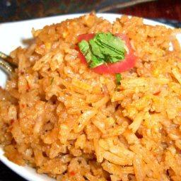 spanish-rice-7-2.jpg