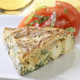 spanish-tortilla-616c76.jpg