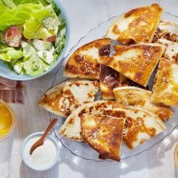 spiced-chicken-quesadillas-wit-fcf681-14cd42ac7ce00b30a4e08929.jpg