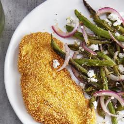 spiced-grit-fried-chicken-cutlets-2691141.jpg
