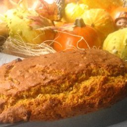 spiced-pumpkin-bread-2.jpg
