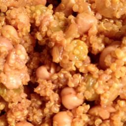 spiced-quinoa-7.jpg